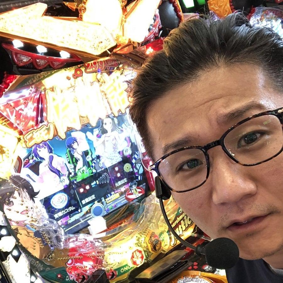 直 年齢 日 島田