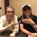 安田一彦ブログサイト立ち上げ!!年齢や結婚は?詳細プロフィール公開!!