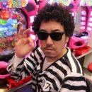 木村魚拓がプロライターチップスのオファーを受けない驚愕の理由とは!?