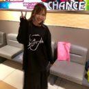 フェアリンがアーティストデビュー!?都美、窪田サキと高額BBQ開催!!