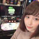えみなな 経歴やカップサイズ・水着・美脚画像を公開!!