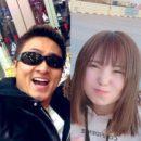 トラマツと平沢ゆきが結婚を発表!!