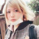 大水プリン 経歴・カップサイズ・水着画像公開!!