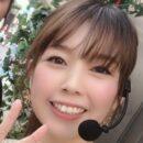 ソフィー【オリ法】年齢や経歴は?
