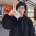 パチスロライターいそまる本名・経歴・戦略・繁華街での夜遊び大好き!!