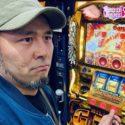 松本バッチ フェアリンと離婚した理由をTVで語る!!気の迷い!?人生唯一の失敗!?